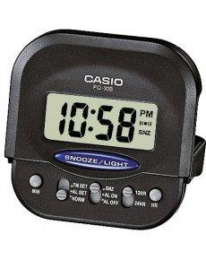 Часы Casio PQ-30B-1EF