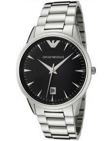 Мужские часы ARMANI AR2440