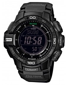 Мужские часы CASIO PRG-270-1AER