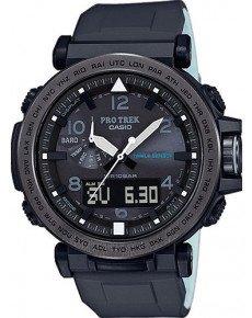 Мужские часы CASIO PRG-650Y-1ER