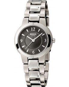 Женские часы BOCCIA 3175-02
