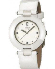 Женские часы BOCCIA 3190-01