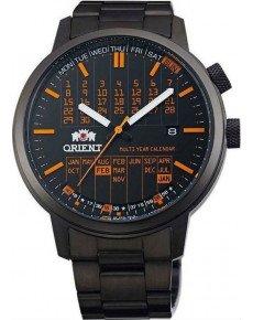Мужские часы ORIENT FER2L001B0