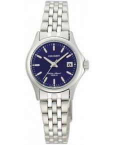 Женские часы ORIENT FSZ2F001D0