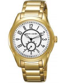 Мужские часы PIERRE CARDIN  PC104241F07