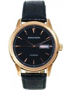 Мужские часы ROMANSON TL3223RMRG BK