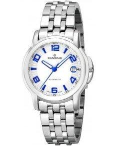 Мужские часы Candino C4316/B