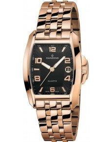 Наручные часы CANDINO C4400/3