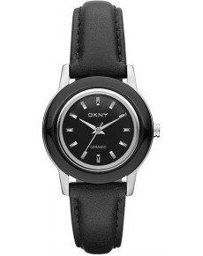 Женские часы  DKNY NY8639