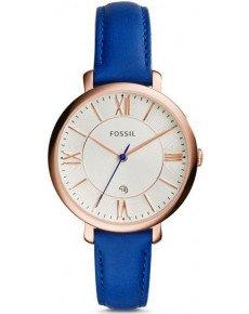 Женские часы FOSSIL ES3795