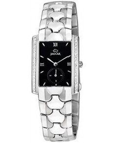 Женские часы JAGUAR J447/2 32d