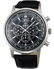 Мужские часы ORIENT FTV02003B0