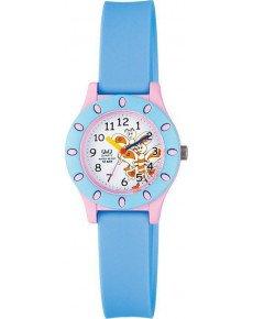 Детские часы QQ VQ13J006Y