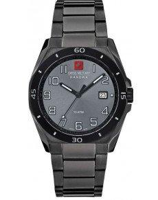 Швейцарские часы купить швейцарские наручные часы в Украине 815a8edd3fad6