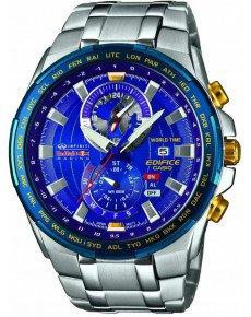 Мужские часы CASIO EFR-550RB-2AER