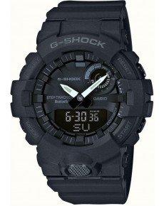 Мужские часы CASIO GBA-800-1AER