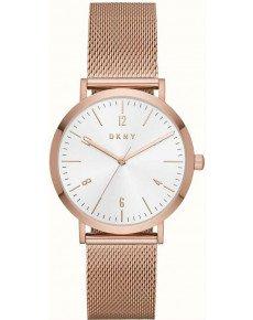 Женские часы DKNY NY2743 УЦЕНКА