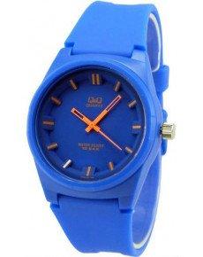 Наручные часы Q&Q VR48J005Y