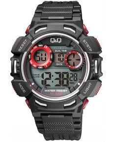 Мужские часы QQ M148J002Y