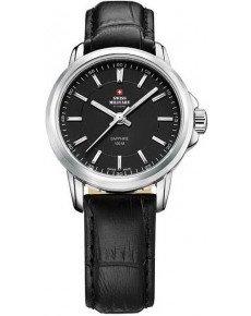 Женские часы SWISS MILITARY SM34040.05