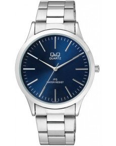 Мужские часы QQ C212J212Y