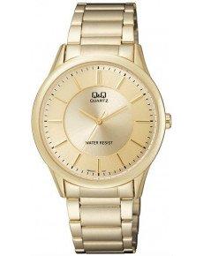 Мужские часы QQ Q948J010Y