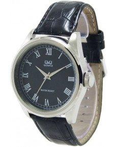 Мужские часы QQ Q266J834Y