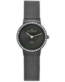 Женские часы SKAGEN 644SMM
