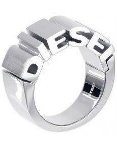 Мужское кольцо DIESEL DX0047040