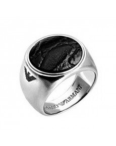 Мужское кольцо ARMANI EG2058040