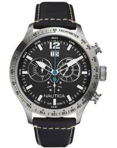 Мужские часы NAUTICA Na19560g