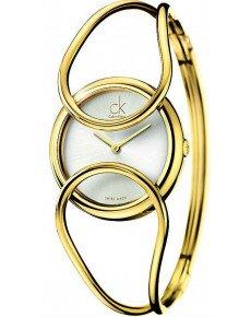 Женские часы CALVIN KLEIN CK K4C2M516
