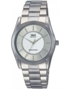 Мужские часы QQ Q638J201Y