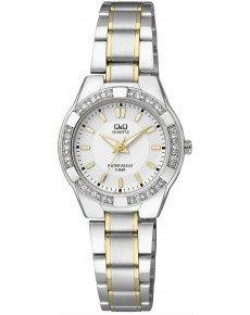 Женские часы Q&Q Q865J401Y