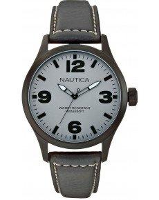Мужские часы NAUTICA Na13612g