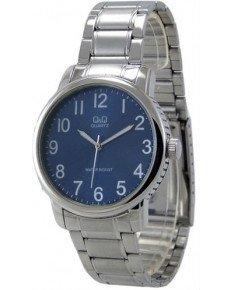 Мужские часы QQ Q868J803Y