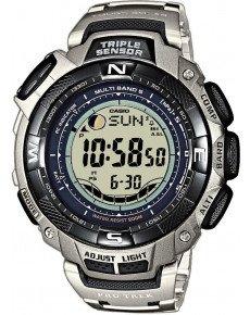 Мужские часы CASIO PRW-1500T-7VER