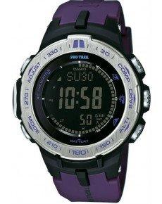 Мужские часы CASIO PRW-3100-6ER
