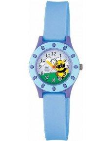 Часы QQ VQ13J002Y