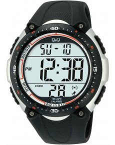 Мужские часы QQ M010J002Y