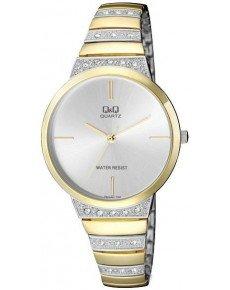 Женские часы Q&Q F553J401Y