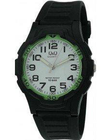 Мужские часы QQ VP84J007Y