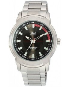 Мужские часы QQ Q746J202Y