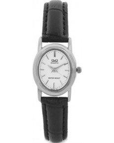 Женские часы Q&Q Q859-301Y