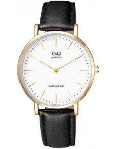 Мужские часы Q&Q Q974J111Y