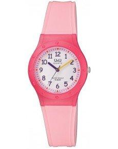 Часы QQ VR75J004Y