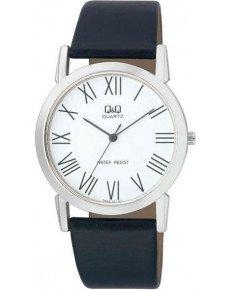Мужские часы QQ Q662J307Y