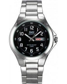 Мужские часы Q&Q A164-205Y