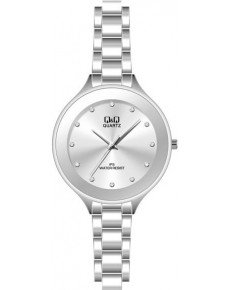Женские часы Q&Q C185J800Y