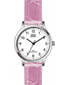 Женские часы Q&Q C213J804Y